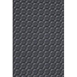 Steel Grey - Octi
