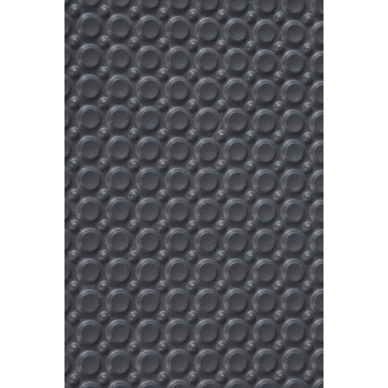 Steel Grey Octi