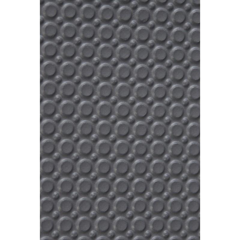 Winter Grey Octi